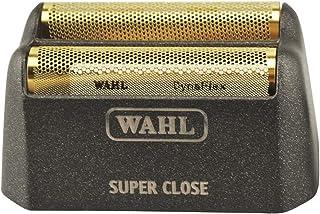 Wahl Professional Finale Replacement Foil