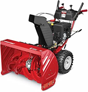 is ariens a good snow blower