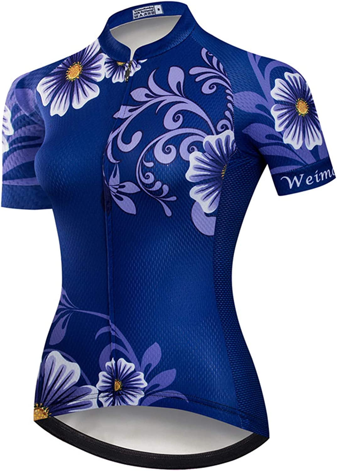 Cycling Wholesale Jersey Women Short Sleeve Team Jacke Complete Free Shipping Shirts Bicycle Bike