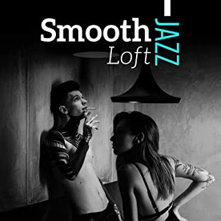 smooth jazz loft