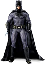 Best batman v superman day of the dead Reviews