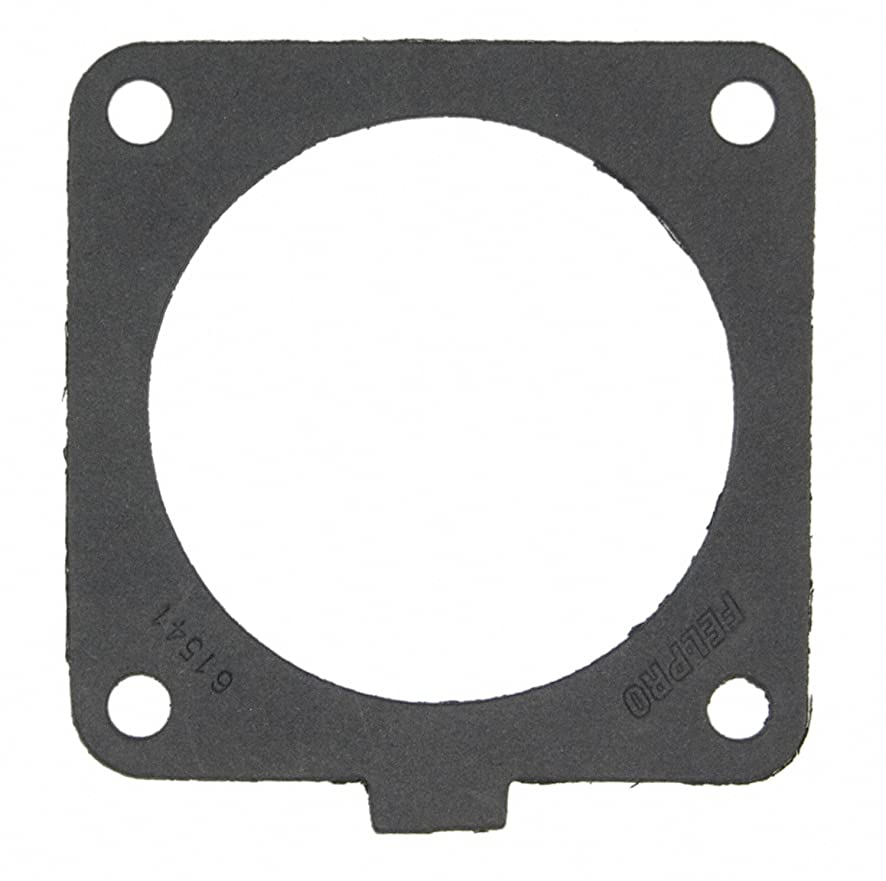 Fel-Pro 61541 Throttle Body Mounting Gasket