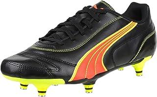 bbada6024a6ad Amazon.com: PUMA - Rugby / Team Sports: Clothing, Shoes & Jewelry