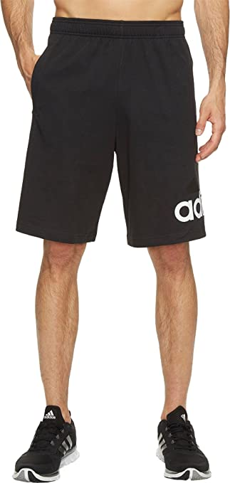Amazon.com: adidas Men's Jersey Shorts : Clothing, Shoes & Jewelry