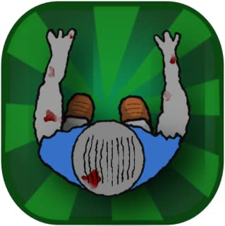 Stupid Zombies Invading