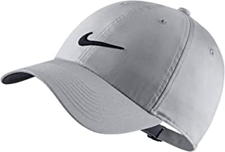 NIKE Heritage86 Statement Golf Cap 2019