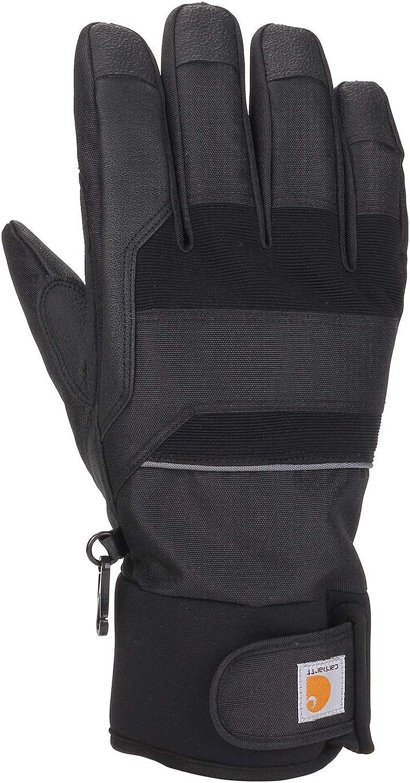 Carhartt mens Flexer Glove