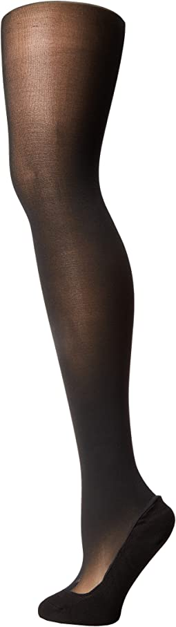BOOTIGHTS - Core Bootights w/ Invisi-Liner Foot