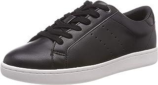 cfede4f2480652 Amazon.fr : Aldo - Baskets mode / Chaussures femme : Chaussures et Sacs
