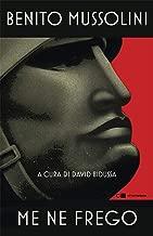 Me ne frego (Italian Edition)
