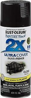 2 Pack Metal Paint