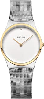 Bering - Women's Watch 12130-014