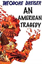 An American Tragedy Annotated