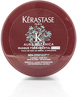 Kerastase Hair and Scalp Care - 100 g