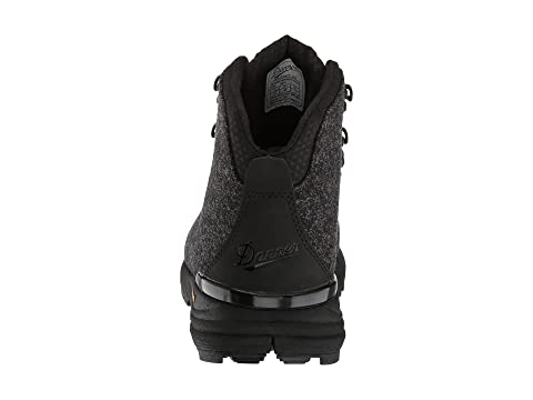 Enduroweave De Blackbrown 600 Danner moda Montaña xnwSqRHa