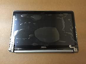 New Genuine Dell Inspiron 15 7000 7537 15.6