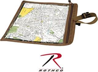 Best tactical map pouch Reviews