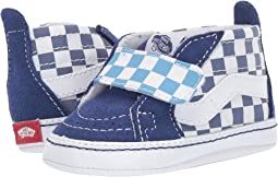 68ec2e3b56 (Checkerboard) True Navy Bonnie Blue