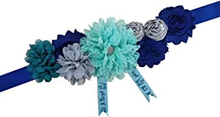 Best mom to be corsage Reviews