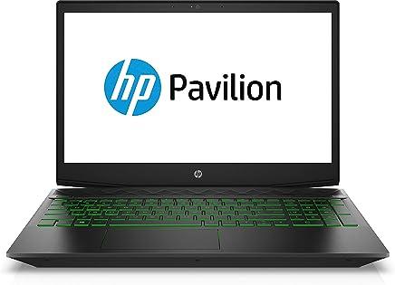 """HP Pavilion Gaming Laptop 15.6"""" Full HD, Intel Core i7-8750, NVIDIA"""