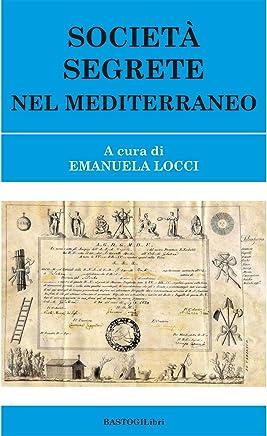 Medjugorje 10 segreti (Collana Spirituale Vol. 5) (Italian Edition)