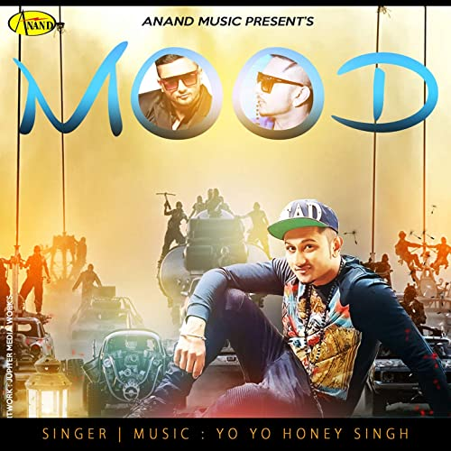 Mp3 yo yo honey singh How to