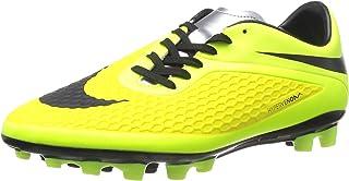 Hypervenom Phelon AG, Botas de fútbol para Hombre
