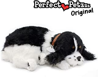 Toy For Cocker Spaniel