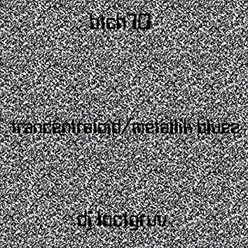 Trancentraloid