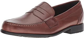 Men's Classic Lite Penny Loafer