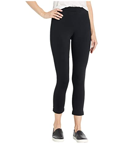 Commando 9-5 Leggings SLG48 (Black) Women