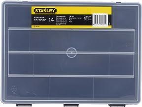 Stanley 1-92-761 - Organizador de accesorios y pequeñas herramientas