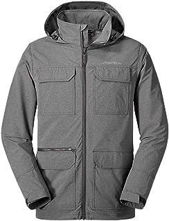 Amazon.es: Eddie Bauer - Chaquetas / Ropa de abrigo: Ropa