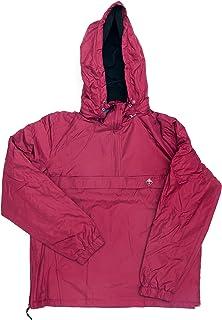 precio al por mayor brillo de color exuberante en diseño Amazon.es: abrigos canguro - Hombre: Ropa