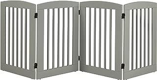 Best gmi keepsafe wood expansion pet gate Reviews