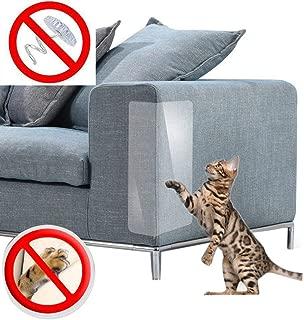 TOOGOO Protector de Muebles para Protección contra Ara?