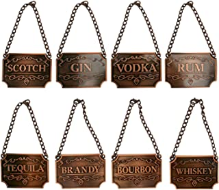Best little bottles of alcohol name Reviews