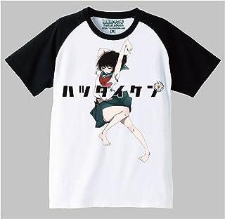 (シシュンキマーブル) 思春期マーブル 茶川描03ハツタイケン Tシャツ