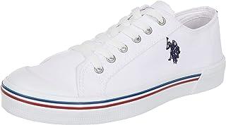 U.S. POLO ASSN. Penelope 1Fx Spor Ayakkabı Erkek
