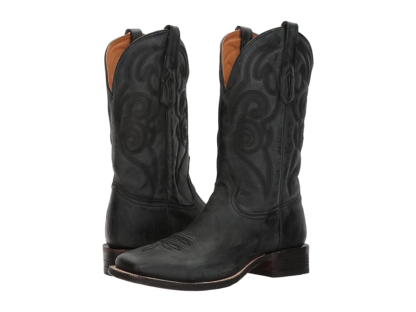 Gentlemen/Ladies:Corral Boots A3304: A3304: A3304: Attractive Look 22c649