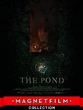 Best the pond movie Reviews