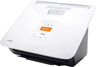 $425 » The Neat Company NeatConnect Scanner and Digital Filing System, Home Office Edition, 2005434