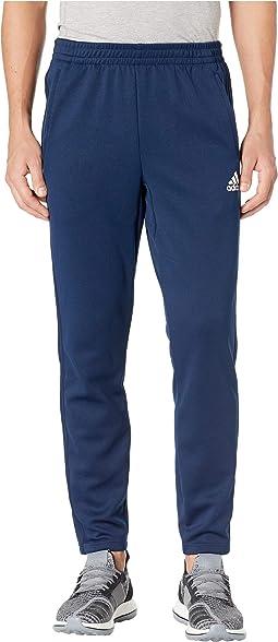 Sport ID Track Pants