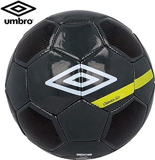 UMBRO CLASSICO SIZE 05 FOOT Ball