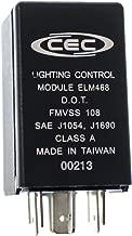 CEC Industries ELM468 Lighting Module
