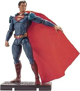 Best hiya toys superman Reviews