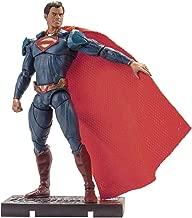 Best injustice 2 superman Reviews