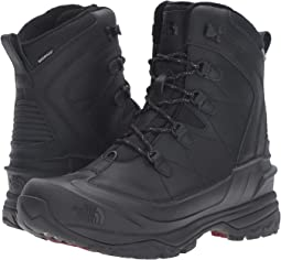 The North Face - Chilkat EVO