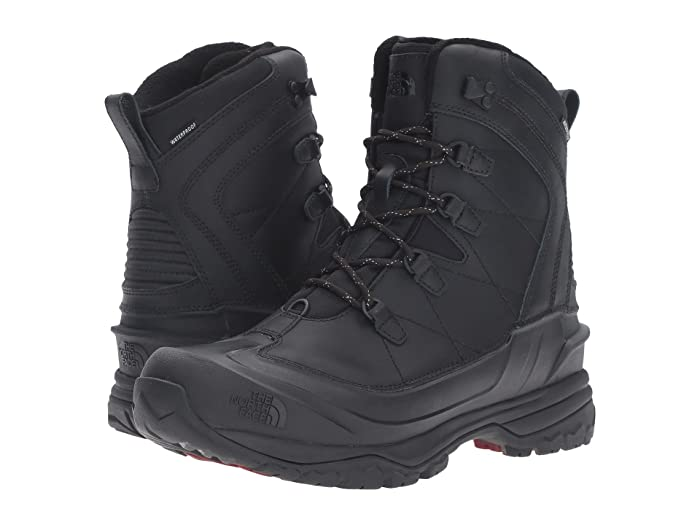 The North Face Chilkat Evo