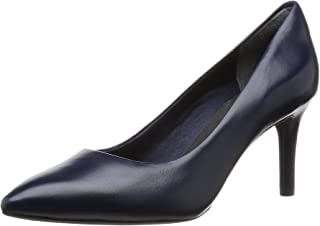 Mejor Total Flex Zapatos de 2020 - Mejor valorados y revisados